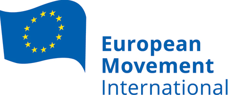 European Movement